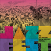 Various Artists - Jazz Fest: The New Orleans Jazz & Heritage Festival  artwork