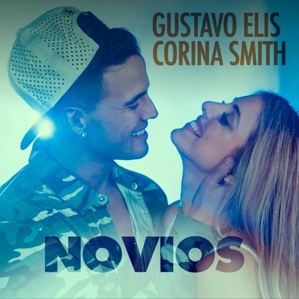 Novios - Single