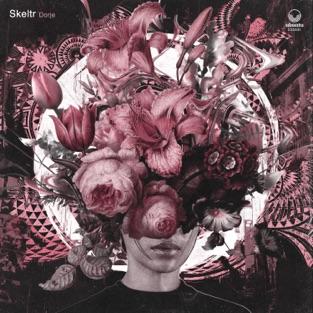 Skeltr – Siren (feat. Sam Healey & Craig Hanson) – Single [iTunes Plus AAC M4A]