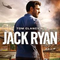 Télécharger Jack Ryan de Tom Clancy, Saison 2 (VOST) Episode 8