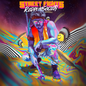 [Download] Street Fights MP3