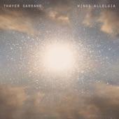 Thayer Sarrano - The Eternal