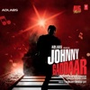 Johnny Gaddaar (Original Motion Picture Soundtrack)
