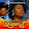 Anwanwadwuma - Single