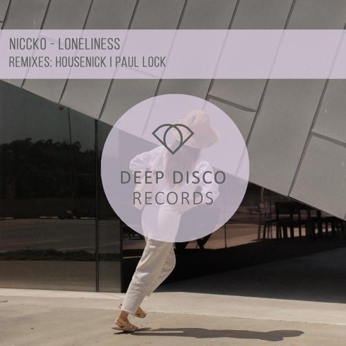 NICCKO - Loneliness Image