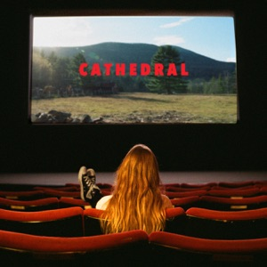 Cathedral (Acoustic) - Single Mp3 Download