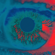 Shadow (Maceo Plex Remix) - Chromatics & Maceo Plex