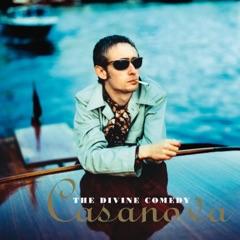 Casanova (2020 Reissue)