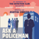 The Detection Club, Agatha Christie, Dorothy L. Sayers, Anthony Berkeley, Gladys Mitchell & Helen Simpson - Ask a Policeman