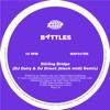 Stirling Bridge (DJ Dairy & DJ Orient (black midi) Remix) - Single