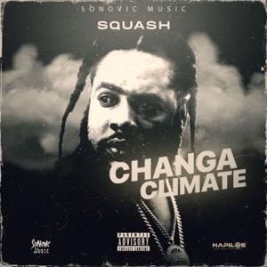 SQUASH - Changa Climate
