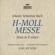 EUROPESE OMROEP | J.S. Bach: Mass in B Minor, BWV 232 - Münchener Bach-Chor, Münchener Bach-Orchester & Karl Richter