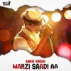Saadi Marzi Single