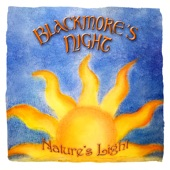 Blackmore's Night - Feather in the Wind