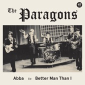 The Paragons - Abba