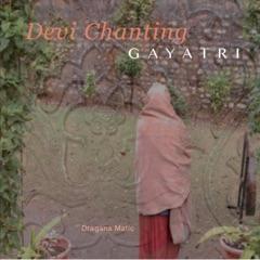 Om Mata Om Kali (Devi Chanting Version)