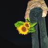 Matteo Romano - Concedimi artwork