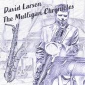 David Larsen - Curtains