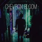 Chevron Bloom - No Control