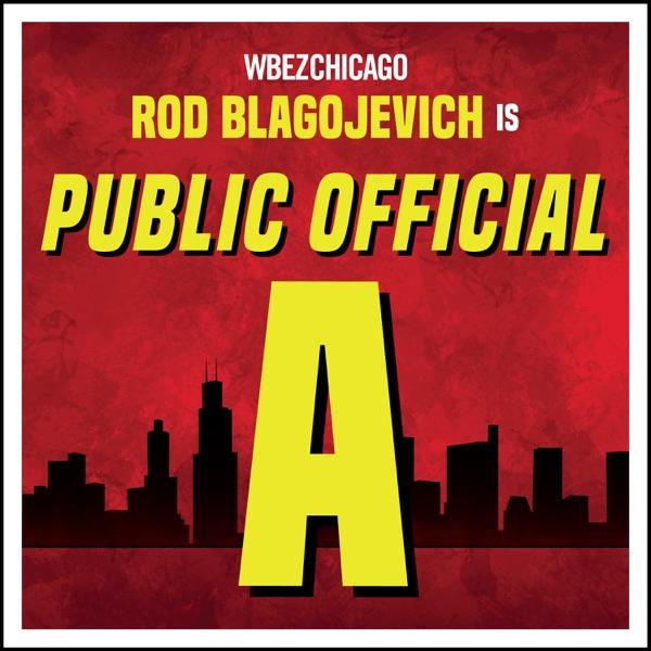 Preview: Public Official A