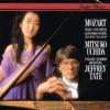 Mozart Piano Concertos Nos 13 14