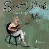 Love Songs & Poetry - EP