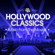 Hollywood Classics: Music From The Movies - Vários intérpretes