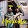 Mpoledise - KHOISAN