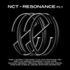 NCT RESONANCE Pt. 1 - The 2nd Album