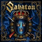 Livgardet - Sabaton