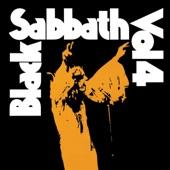 Black Sabbath - Under the Sun (Instrumental)
