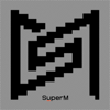 One Monster & Infinity - SuperM