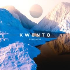 Kwento