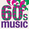 60s Music