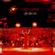 Red Rocks Live - Cody Jinks