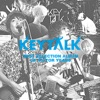 Best Selection Album Of Victor Years by KEYTALK