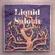 Gueta (feat. Nitai Hershkovits, Nomok, Amir Bresler & Sefi Zisling) - Liquid Saloon