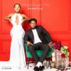 Amantle Brown - Kgantele (feat. Mod) artwork