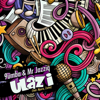 uLazi feat Zuma Mpura - Mr JazziQ & 9umba mp3