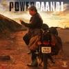 Power Paandi Original Motion Picture Soundtrack