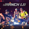 Jaanch Lo