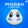A New Day - Modeo
