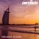 One Night in Dubai (feat. Helena) - Arash