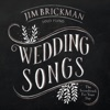 Wedding Songs The Soundtrack For Your Day
