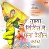 Tujhya Khindit Haay Mala Deshil Kay