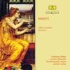 Donizetti: L'elisir d'amore - Highlights, James Levine, The Metropolitan Opera Orchestra and Chorus, Kathleen Battle & Luciano Pavarotti