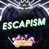 Steven Universe - Escapism (feat. Zach Callison, AJ Michalka & Grace Rolek)  artwork