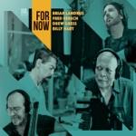 Brian Landrus, Fred Hersch, Drew Gress & Billy Hart - Invitation