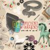 De-Phazz - Easy Goodbye portada