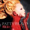 Patty Pravo & Briga - Un po' come la vita (Sanremo 2019) artwork